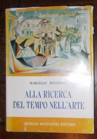 CARTEGGI DEL CARDINALE GIOVANNI MERCATI I 1889-1936