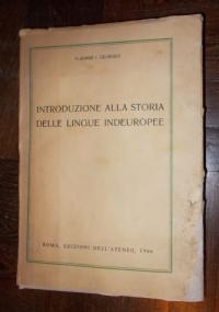 L'archivio della nunziatura apostolica in Italia: 1929-1939