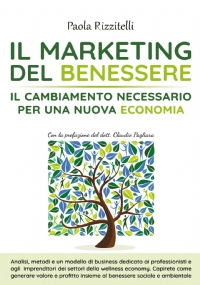 Il Marketing del Benessere