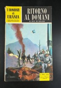 Decimo pianeta     Urania 78