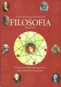 Il Risorgimento italiano. Storia e testi