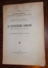 LE DOMINAZIONI BARBARICHE IN ITALIA 395-1024