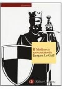 IL LEONE, LA STREGA E L'ARMADIO Le Cronache di Narnia / 2