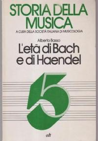 Storia della Musica - l'Ottocento II Vol.8