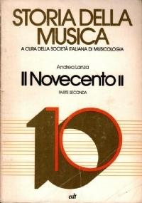 Sintonia - Teoria e pratica musicale, nuova edizione