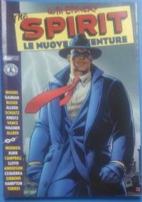 Impact 2000 – News, anteprime e tre fumetti inediti. Edizione speciale