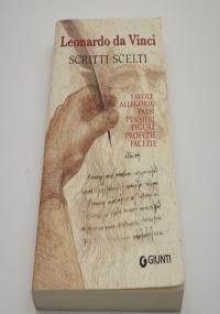 Un pellegrinaggio secolare due studi su Enea Silvio Piccolomini