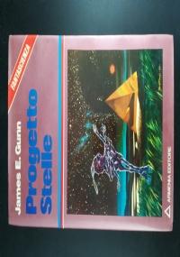 Ritorno a Moderan     Galassia 194
