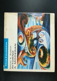 Spazio 2000 n. 10 raccolta di fantascienza volume doppio - Il segreto dell'ultrauomo  -  La lupa di TharGa