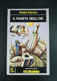 Il futuro alla sbarra           Science Fiction Book Club 52