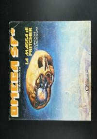 Dimensioni dell'orrore       Omega SF 3