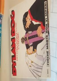 Dylan Dog vari - 1 € / 1.50 €