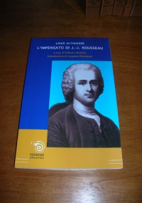 Su Feuerbach. In appendice: Su Lévi-Strauss