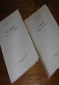 ARCHEOLOGIA E ANTICO TESTAMENTO