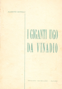 IL VICARIO DI WAKEFIELD (Bur 849-850)