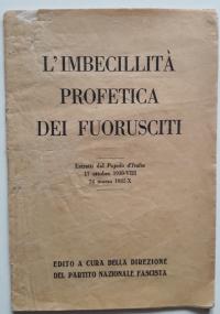 Appendice alla seconda edizione - Raccolta di elementi di telegrafia Morse