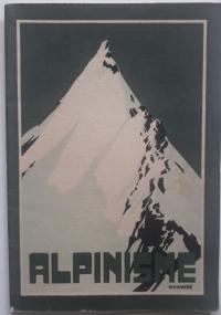 Una cultura da salvare. Villa Manin di Passariano. 5 settembre 31 dicembre 1976