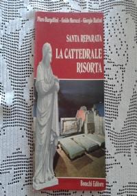 LEO LONGANESI E IL LIBRO D'ARTE 1905-1957