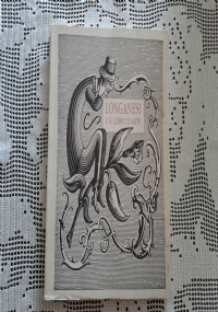 REPERTORIO GENERALE DI GIURISPRUDENZA DEI TRIBUNALI ROMANI PER L'ANNO 1823