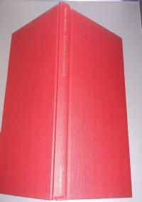 Orlando Innamorato (2 vol.)