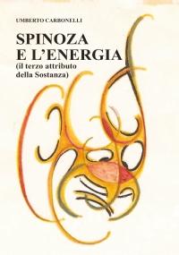 Spinoza e L'Energia