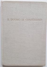 La Cucina Italiana anno 1990