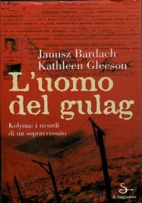 Storia Segreta Della Gestapo (4 Volumi)