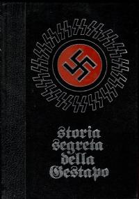 I grandi enigmi della vita di Stalin. ( Volumi 2 e 3 )