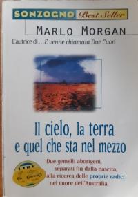 MicroMega 2/96 - La cultura e l'impegno