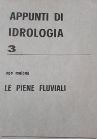 Trieste 1941-1945 la lotta politica etnica e ideologica