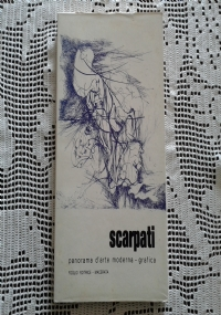 ANTONIETTA RAPHAEL (1895-1975) Sculture e disegni