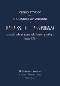 Psicologia clinica - Manuale di psicologia clinica - Scienze psichiatriche - Vol. 1