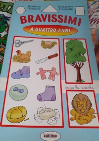 Poesia Classica. Antologia Della Poesia Latina