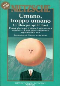 Le Figure Maledette Della Storia - Nerone