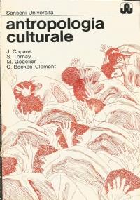 S. Bonaventura francescano : 14-17 ottobre 1973