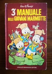 Manuale delle giovani marmotte 4