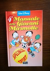 Manuale delle Giovani Marmotte 5