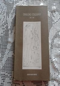 FRANCESCO DI COCCO dal futurismo alla scuola romana 1917-1938