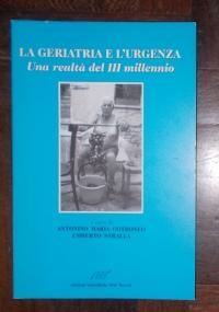 LINEE GUIDA NEL TRATTAMENTO E NELLA GESTIONE DELLE MALATTIE GERIATRICHE