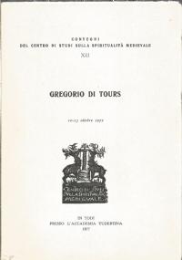 Gli esposti all'ospedale di S. Maria della Misericordia di Perugia
