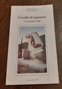I NEMICI DI ROMMEL-I COMBATTIMENTI SUL KOLOVRAT IL 24-25 OTTOBRE 1917 NEL RACCONTO DEGLI UFFICIALI ITALIANI -PRIMA GUERRA MONDIALE-WW1-STORIA-RITIRATA DI CAPORETTO-MILITARIA-COLOVRAT-UDINE-GORIZIA