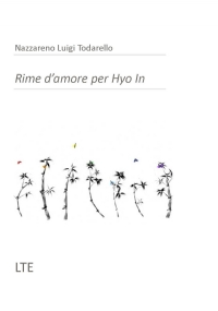 RIME D'AMORE PER HYO IN