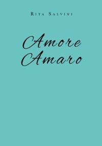 AMORE AMARO