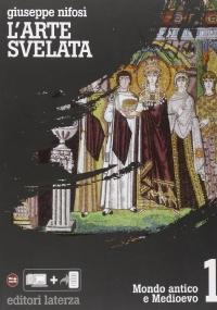 L'ARTE SVELATA VOL.1