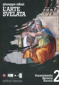 L'ARTE SVELATA VOL.2