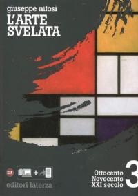L'ARTE SVELATA VOL.3