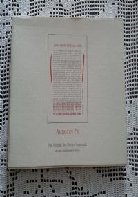 UMBERTO PRENCIPE (1879-1962)  un estetica del silenzio tra simbolismo e cultura crepuscolare