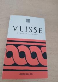 Ulisse - Il viaggio della ragione