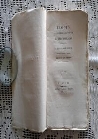 Storia degli IMPERATORI ROMANI da Augusto sino a Costantino -  volume V