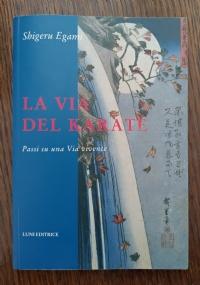 POESIE D'AMORE DI RICARDO REIS - FERNANDO PESSOA - Le Occasioni - Piccola Biblioteca Passigli - con testo portoghese a fronte-lingua originale-poesia